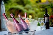 Bonalba Hotel Alicante - Costa Blanca & Costa Calida