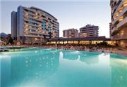 Porto Bello Resort & Spa - Antalya & Belek