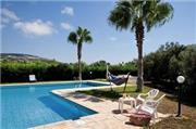 Amalthia Villas - Republik Zypern - Süden