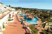AR Imperial Park Spa Resort - Costa Blanca & Costa Calida