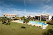 Luzmar Villas - Faro & Algarve
