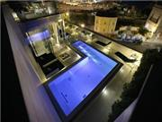 Palazzo Del Corso - Apulien