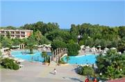 Centro Turistico Akiris - Basilikata