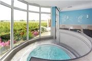 Grand Barrail Chateau Resort & Spa - Aquitanien