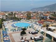 Grand Hotel La Pace - Neapel & Umgebung