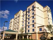 Courtyard by Marriott Airport Toronto - Kanada: Ontario