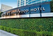 Loews Hollywood - Kalifornien