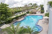 Sheraton Miami Airport - Florida Ostküste