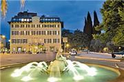 Grand Hotel Riva - Gardasee