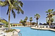 BEST WESTERN Cocoa Beach Hotel & Suites - Florida Ostküste