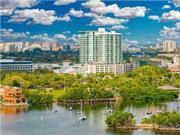 Sonesta Coconut Grove Miami - Florida Ostküste