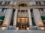The Magnolia Hotel Dallas Downtown - Texas