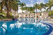 Doubletree Grand Key Resort - Florida Südspitze