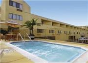 Quality Inn & Suites Hermosa Beach - Kalifornien