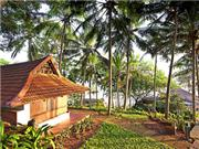 Niraamaya Retreats Surya Samudra - Indien: Karnataka / Kerala / A. Pradesh / T. Nadu / Lakkadiven
