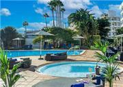 Axelbeach Maspalomas - Erwachsenenhotel - Gran Canaria