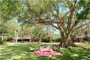 Ghost Mountain Inn - Südafrika: KwaZulu-Natal (Durban)