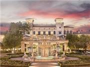 Palazzo Montecasino - Südafrika: Gauteng (Johannesburg)