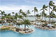 W ... - Bahamas