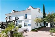 La Fonda Appartement - Costa del Sol & Costa Tropical