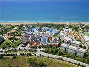 TT Hotels Pegasos World - Side & Alanya