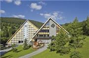 Clarion Spindler Mühle - Tschechien