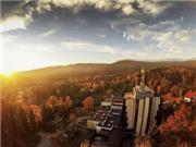INTERFERIE Sport Hotel Bornit - Polen