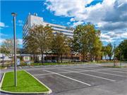 Helikon - Ungarn: Plattensee / Balaton