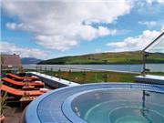 Dingle Skellig Hotel & Peninsula Spa - Irland