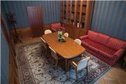 Arbat Hotel - Russland - Moskau & Umgebung
