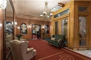 Budapest - Russland - Moskau & Umgebung