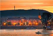 K & K Opera - Ungarn