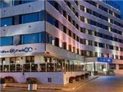 Hilton ParkSA - Istanbul & Umgebung