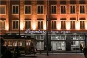 Quality Inn Porto - Porto