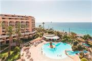 Pierre & Vacances Residence Cannes Verrerie - Côte d'Azur