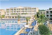 Residence Pierre & Vacances Cannes Villa Fran ... - Côte d'Azur