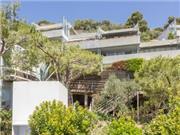 Pierre & Vacances Cap d'Ail Costa Plana - Provence-Alpes-Côte d'Azur