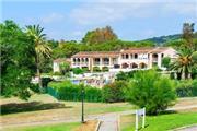 Pierre & Vacances Les Parcs de Grimaud - Côte d'Azur
