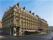 Hilton Paris Opera - Paris & Umgebung