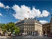 Hotel du Louvre in the Unbound Collection by Hyatt - Paris & Umgebung
