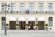 Ritz Paris - Paris & Umgebung