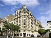 Terrass - Paris & Umgebung