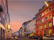 Novum Hotel Ahl Meerkatzen Köln Altstadt - Köln & Umgebung