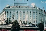 The Westin Palace - Madrid & Umgebung
