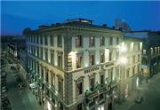 Helvetia & Bristol Starhotels Collezione - Toskana