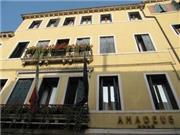 Amadeus - Venetien