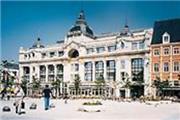Hilton Antwerp Old Town - Belgien
