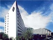 Intercontinental Athenaeum - Athen & Umgebung
