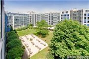 Pullman Munich - München