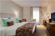 Bristol Genf - Genf